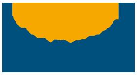 Metodo Zuffante® l'originale per smettere di fumare